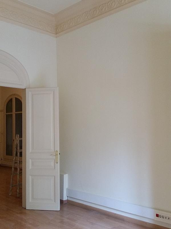 Oficina en alquiler en calle Diagonal, Eixample esquerra en Barcelona - 412549108