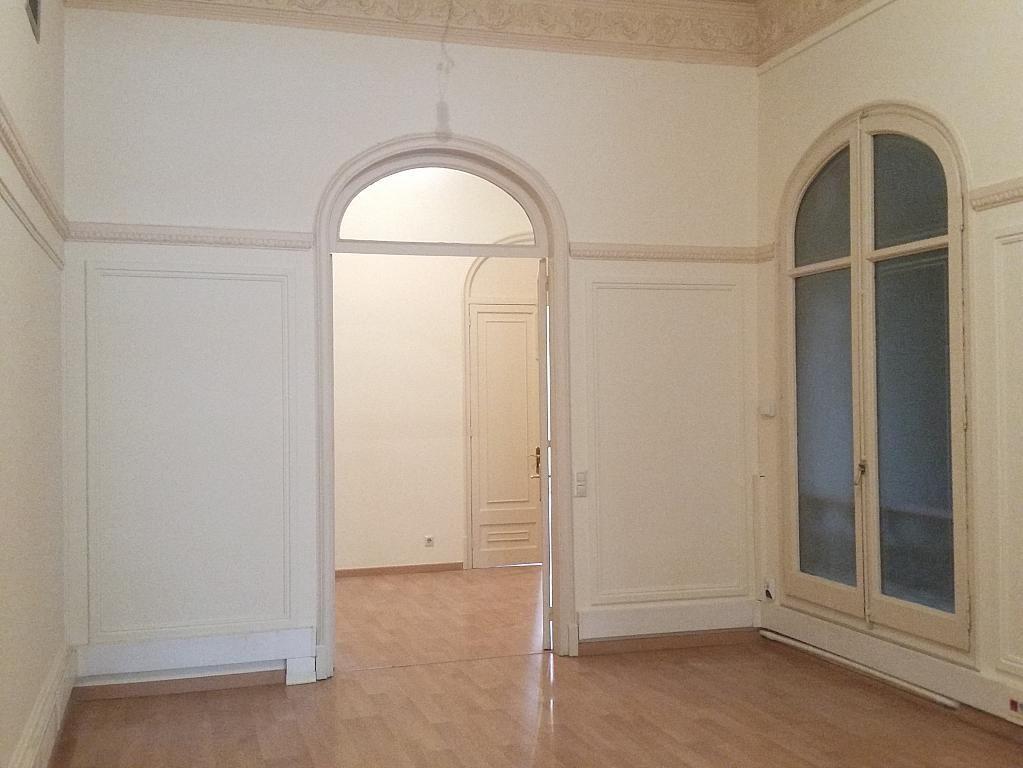 Oficina en alquiler en calle Diagonal, Eixample esquerra en Barcelona - 412549113