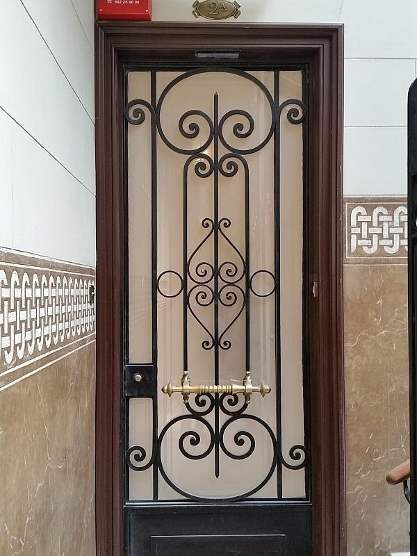 Oficina en alquiler en calle Diagonal, Eixample esquerra en Barcelona - 412549134