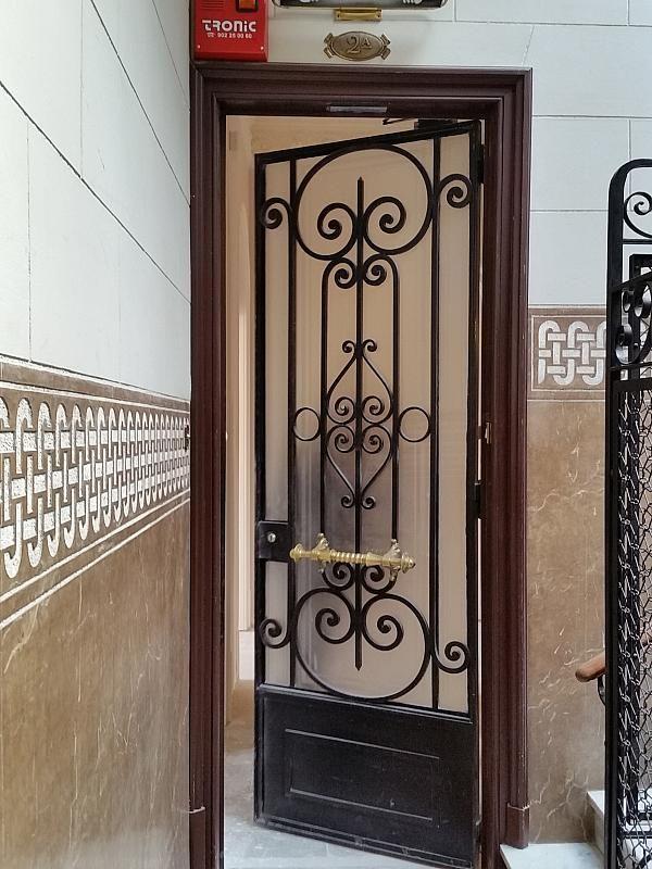 Oficina en alquiler en calle Diagonal, Eixample esquerra en Barcelona - 412549136