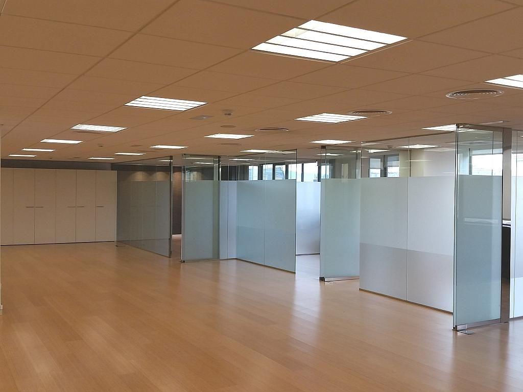 Oficina en alquiler en calle Aribau, Eixample esquerra en Barcelona - 413769512