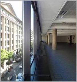 Entorno - Oficina en alquiler en calle Aribau, Sant Gervasi – Galvany en Barcelona - 115686063