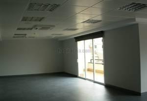 Oficina - Oficina en alquiler en calle Aribau, Sant Gervasi – Galvany en Barcelona - 115686064