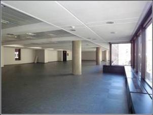 Oficina - Oficina en alquiler en calle Aribau, Sant Gervasi – Galvany en Barcelona - 115686067