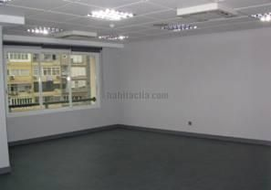 Oficina - Oficina en alquiler en calle Aribau, Sant Gervasi – Galvany en Barcelona - 115686069