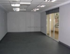 Oficina - Oficina en alquiler en calle Aribau, Sant Gervasi – Galvany en Barcelona - 115686072