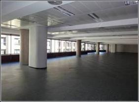 Oficina - Oficina en alquiler en calle Aribau, Sant Gervasi – Galvany en Barcelona - 115686074