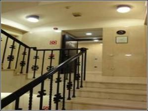 Patio - Oficina en alquiler en calle Aribau, Sant Gervasi – Galvany en Barcelona - 115686080