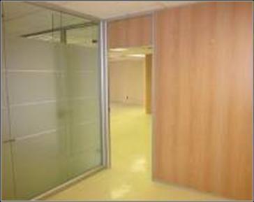Oficina - Oficina en alquiler en calle Diputació, Eixample esquerra en Barcelona - 119337797