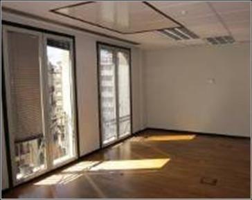 Oficina - Oficina en alquiler en calle Diputació, Eixample esquerra en Barcelona - 119337798