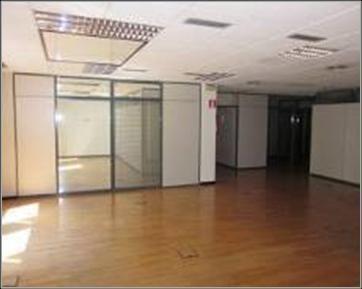 Oficina - Oficina en alquiler en calle Diputació, Eixample esquerra en Barcelona - 119337803
