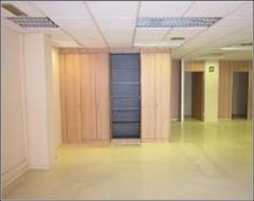 Oficina - Oficina en alquiler en calle Diputació, Eixample esquerra en Barcelona - 119337805