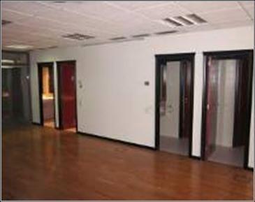 Oficina - Oficina en alquiler en calle Diputació, Eixample esquerra en Barcelona - 119337806