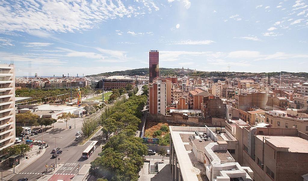 Oficina en alquiler en calle Tarragona, Hostafrancs en Barcelona - 395383699