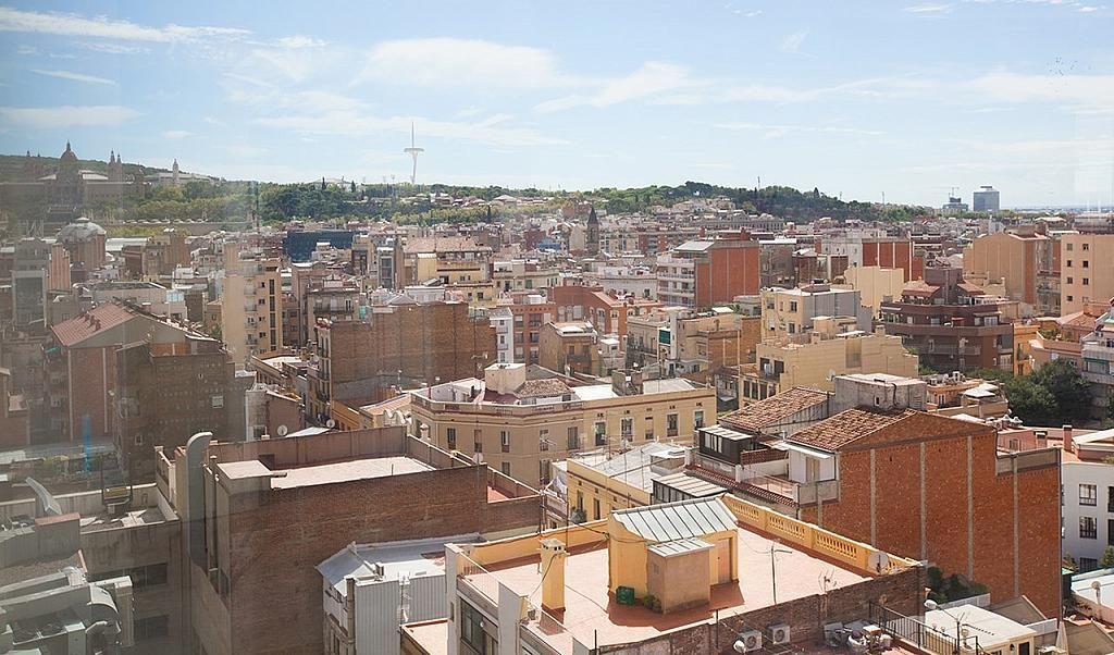 Oficina en alquiler en calle Tarragona, Hostafrancs en Barcelona - 395383706