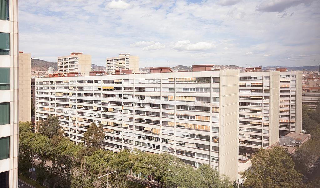 Oficina en alquiler en calle Tarragona, Hostafrancs en Barcelona - 395383709