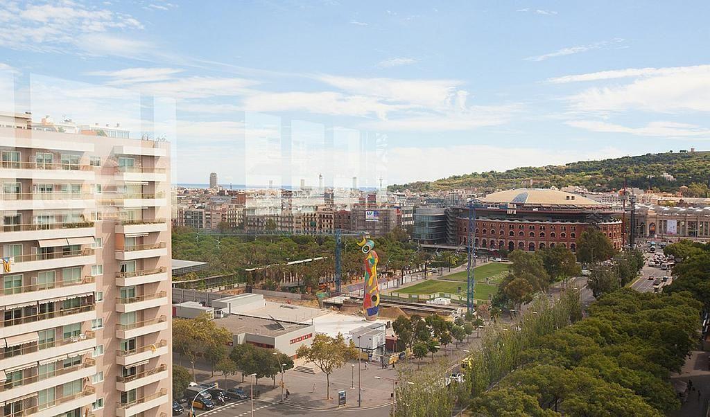 Oficina en alquiler en calle Tarragona, Hostafrancs en Barcelona - 395383710