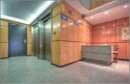 Oficina en alquiler en calle Aragó, Eixample esquerra en Barcelona - 120254354
