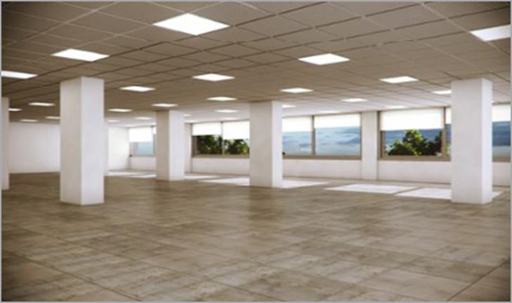 Oficina - Oficina en alquiler en calle Diagonal, Pedralbes en Barcelona - 123207685