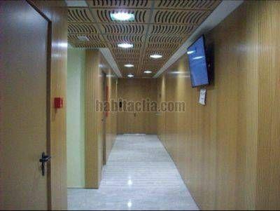 Oficina - Oficina en alquiler en calle Diagonal, Pedralbes en Barcelona - 123207694