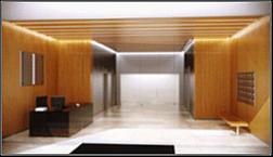 Oficina en alquiler en calle Diagonal, Pedralbes en Barcelona - 412544145