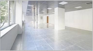 Oficina en alquiler en calle Diagonal, Pedralbes en Barcelona - 412544149