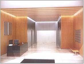 Oficina en alquiler en calle Diagonal, Pedralbes en Barcelona - 412544153