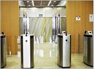 Oficina en alquiler en calle Diagonal, Pedralbes en Barcelona - 412544155
