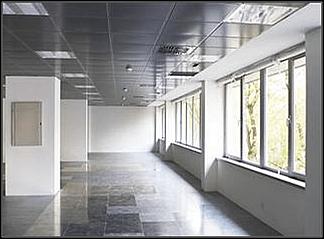 Oficina en alquiler en calle Diagonal, Pedralbes en Barcelona - 412544160