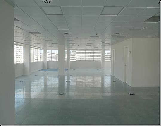 Oficina - Oficina en alquiler en calle Numancia, Eixample esquerra en Barcelona - 138371434