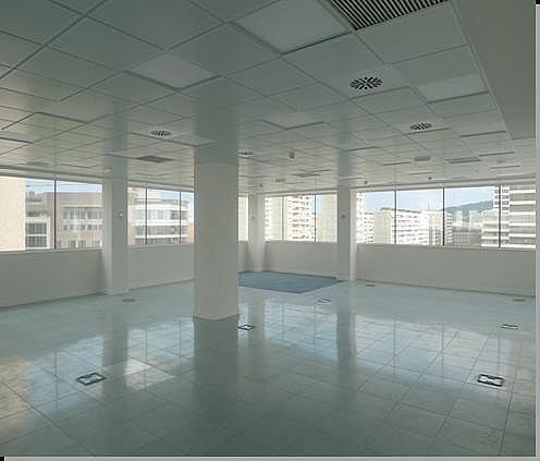Oficina - Oficina en alquiler en calle Numancia, Eixample esquerra en Barcelona - 138371436