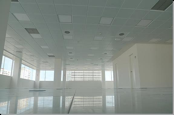Oficina - Oficina en alquiler en calle Numancia, Eixample esquerra en Barcelona - 138371437