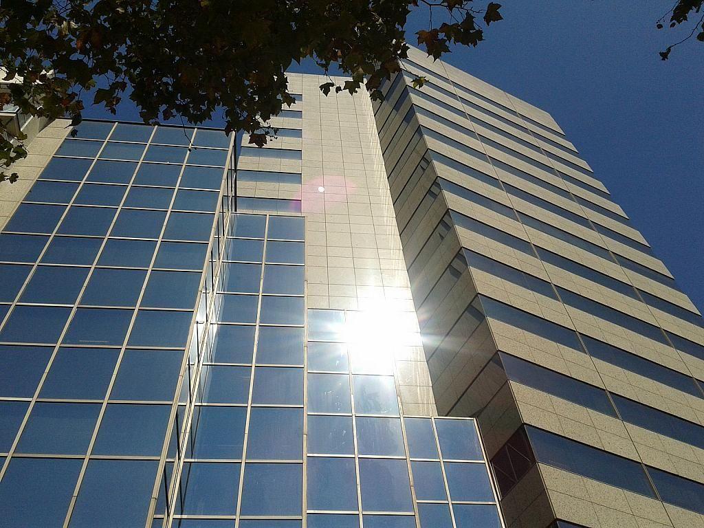 Oficina en alquiler en calle Numancia, Eixample esquerra en Barcelona - 210677299