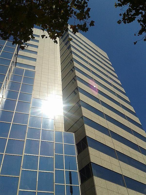 Oficina en alquiler en calle Numancia, Eixample esquerra en Barcelona - 210677301