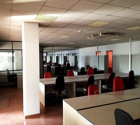 Oficina - Oficina en alquiler en paseo De la Zona Franca, Zona Franca- Port en Barcelona - 156382892