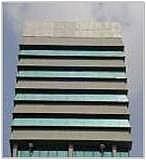 Oficina en alquiler en vía De Les Corts Catalanes, La Bordeta en Barcelona - 198793086