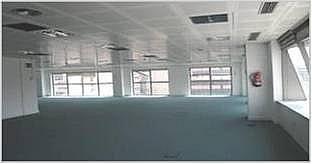 Oficina en alquiler en vía De Les Corts Catalanes, La Bordeta en Barcelona - 198793102