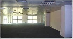 Oficina en alquiler en vía De Les Corts Catalanes, La Bordeta en Barcelona - 198793108
