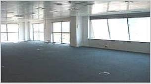 Oficina en alquiler en vía De Les Corts Catalanes, La Bordeta en Barcelona - 198793110