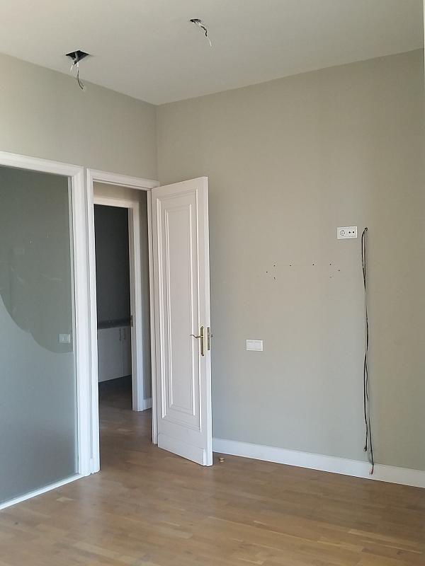 Oficina en alquiler en calle Balmes, Eixample dreta en Barcelona - 221219144