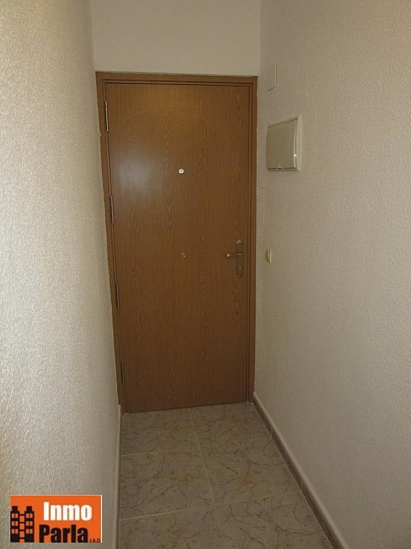 Piso en alquiler en calle Humanes, Centro en Parla - 414371678