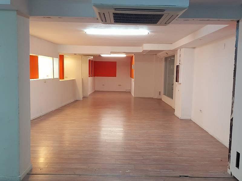 Foto - Local comercial en alquiler en calle Centroaltozano, Albacete - 238106144