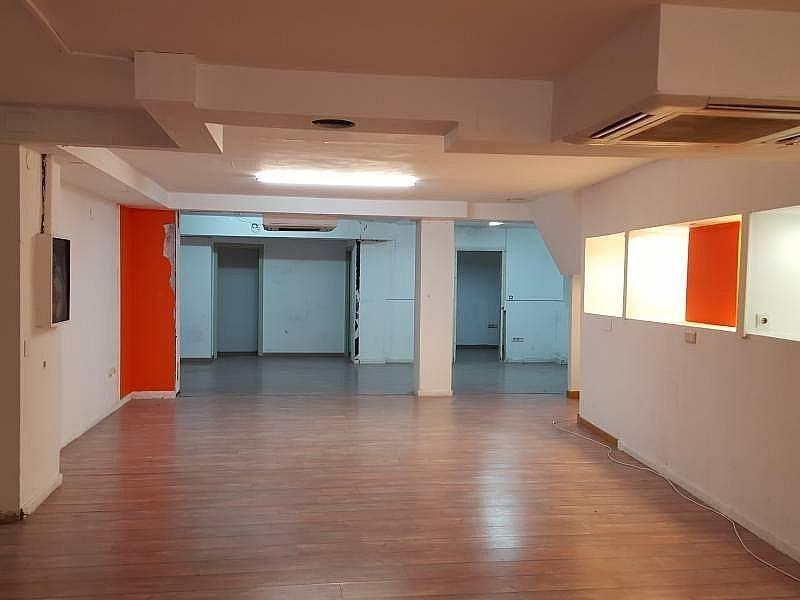 Foto - Local comercial en alquiler en calle Centroaltozano, Albacete - 238106153