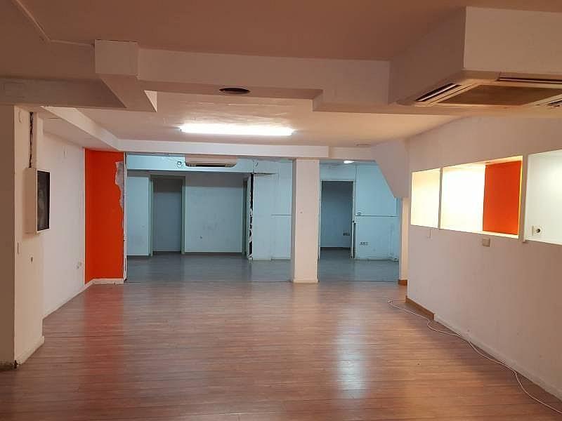 Foto - Local comercial en alquiler en calle Centroaltozano, Albacete - 238106156