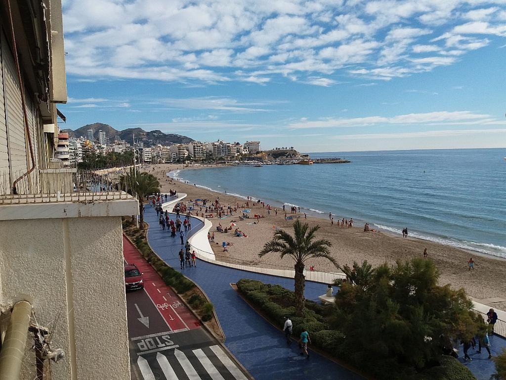 Apartamento en venta en poniente en benidorm 15813 179 07466 yaencontre - Apartamentos en benidorm playa poniente ...