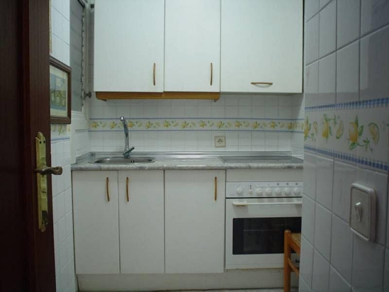 Foto - Apartamento en venta en Benidorm - 176669031