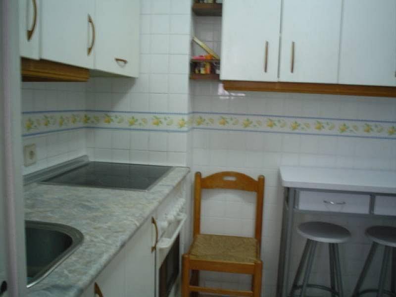 Foto - Apartamento en venta en Benidorm - 176669040