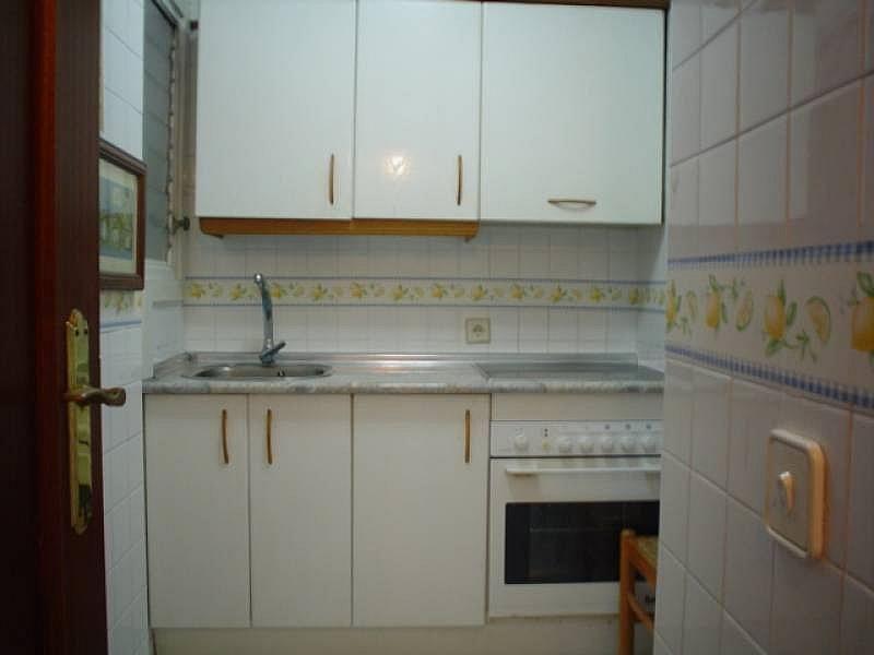 Foto - Apartamento en venta en Benidorm - 176669043