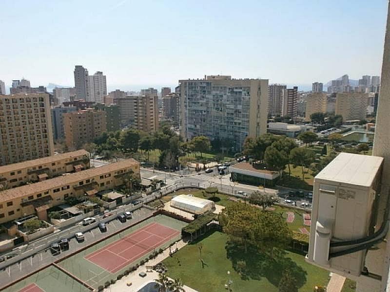 Foto - Apartamento en venta en Levante en Benidorm - 193448373