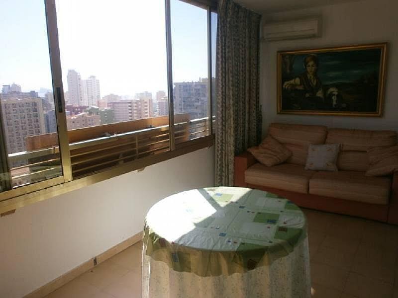 Foto - Apartamento en venta en Levante en Benidorm - 193448391